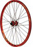 DT SWISS roue avant FR2350 rouge 110/SA